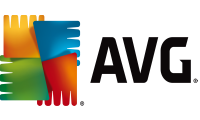 Avg products