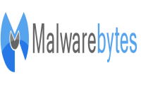 Malwarebytes Products