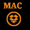 mac dropbox