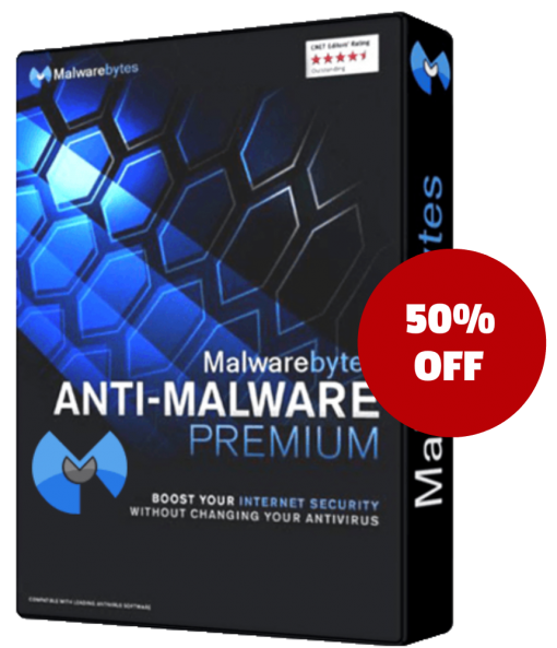 malwarebytes-premium-50-off