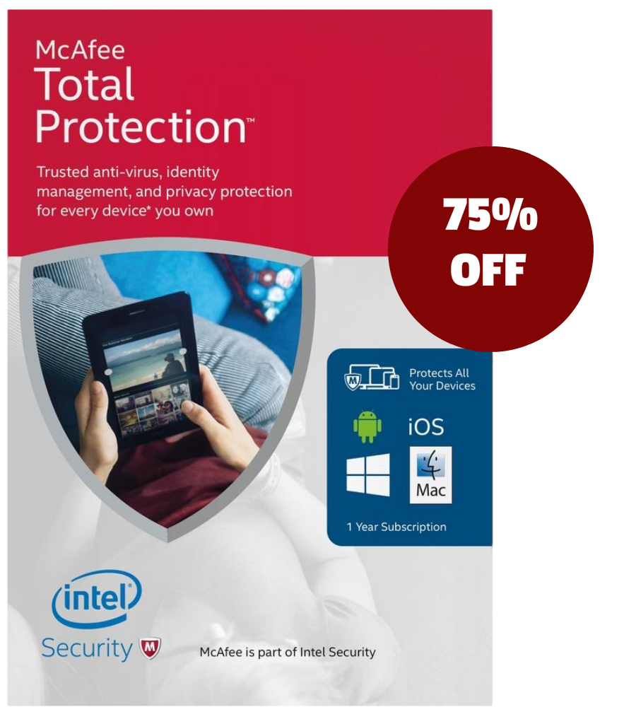 buying antivirus products pays off Buy that must-have item today with buy now pay later financing from hsn this modern version of layaway lets you divide your purchase into low monthly payments.